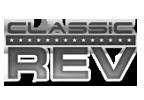 REV Classics