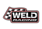Weld Racing Street Performance