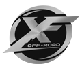 XF Offroad Tires