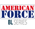 American Force Beadlock Series