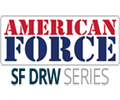 American Force Special Force Dually Series