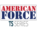 American Force Tactical Series