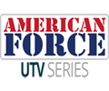 American Force UTV Series