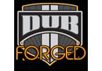 DUB Forged