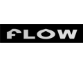 Forgiato Flow