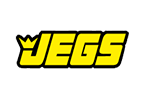 JEGS