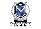 MORR Wheels
