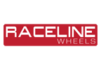 Raceline Wheels