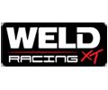 Weld XT
