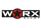 WORX Wheels