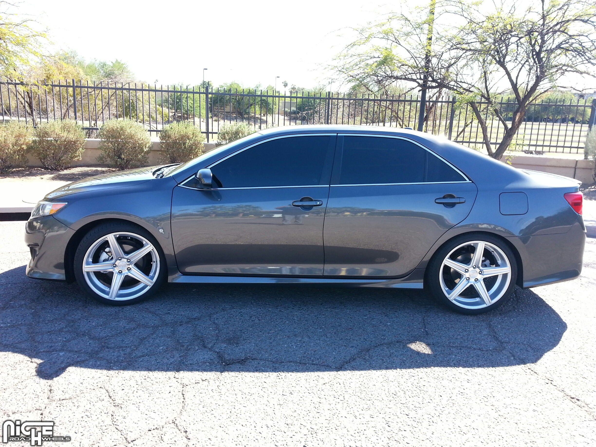 20131108_120148_resized Wonderful toyota Camry 2008 Le Tire Size Cars Trend