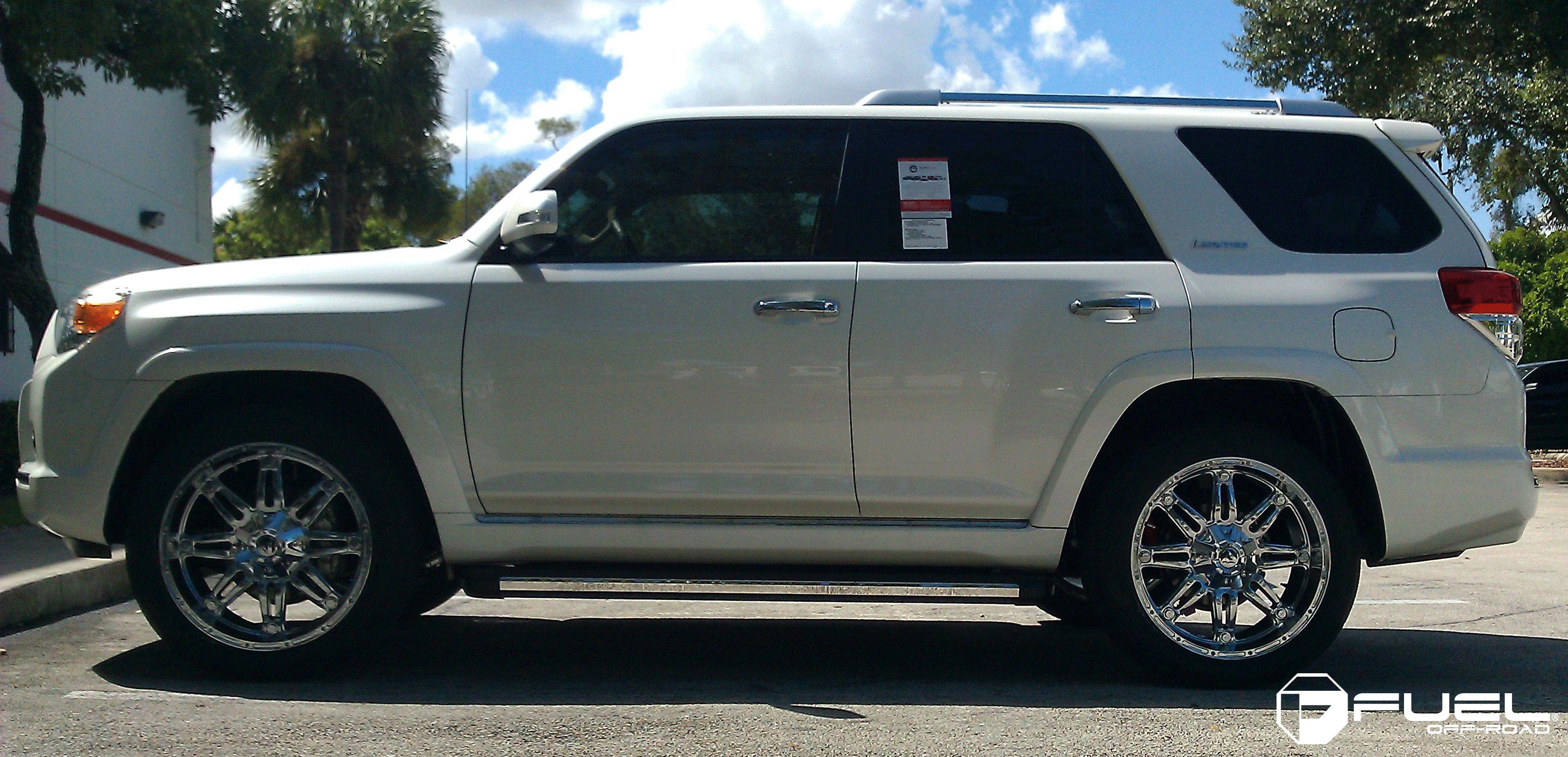 Costa Mesa Nissan >> Gallery - SoCal Custom Wheels