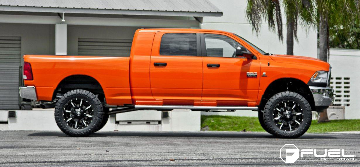 Gmc Costa Mesa >> Gallery - SoCal Custom Wheels