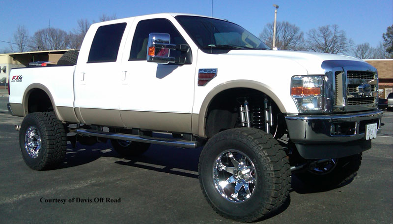 dodge ram 1500 diagram of 4x4  dodge  get free image about