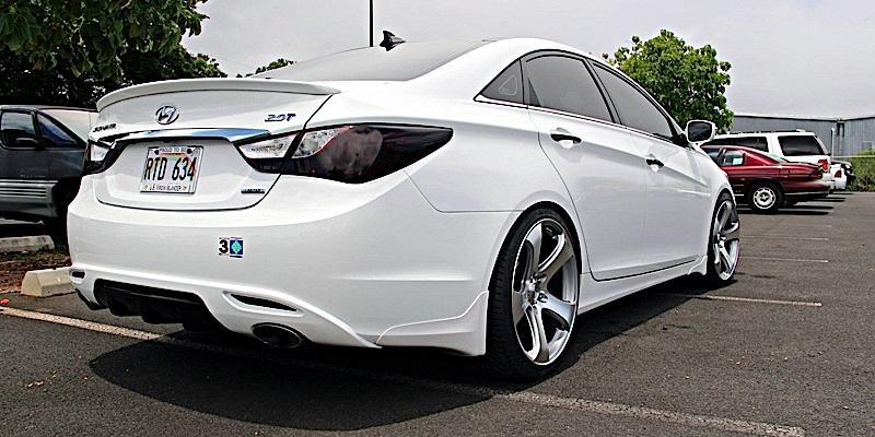 So Cal Motors >> Gallery - SoCal Custom Wheels