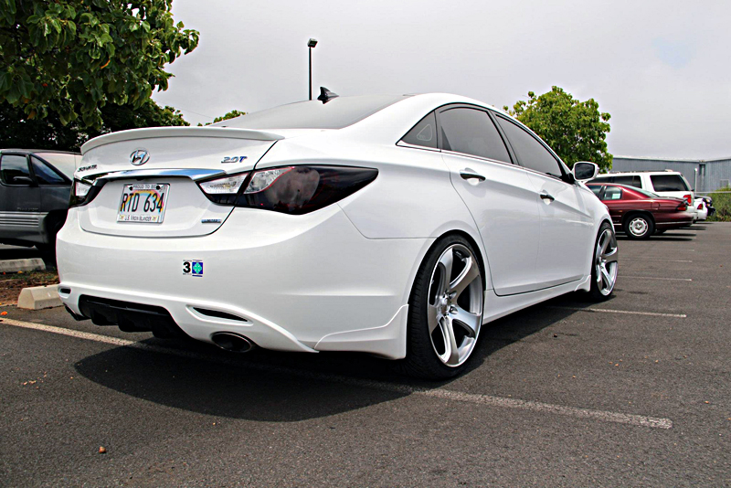 Mrr Design Hr2 Wheels Socal Custom Wheels
