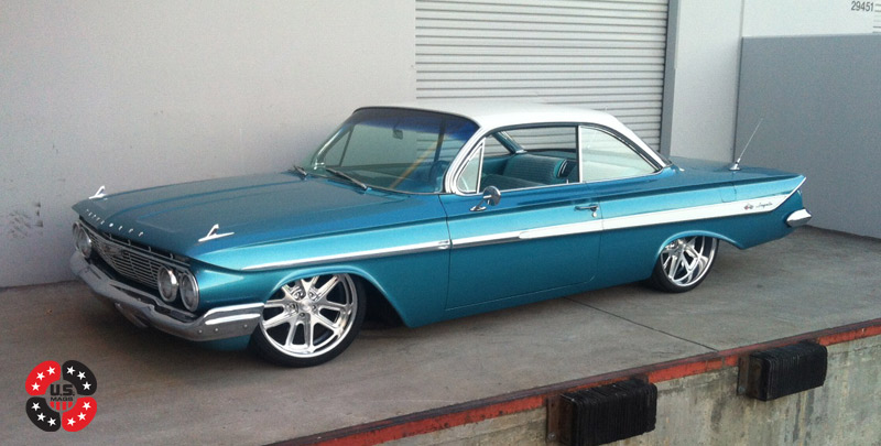 Gmc Costa Mesa >> Gallery - SoCal Custom Wheels