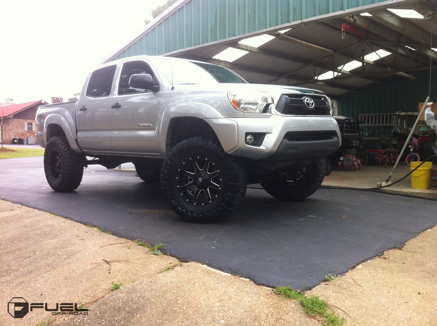 x toyota model edition t trd asp contents tacoma baja limited series mad wheels pickup