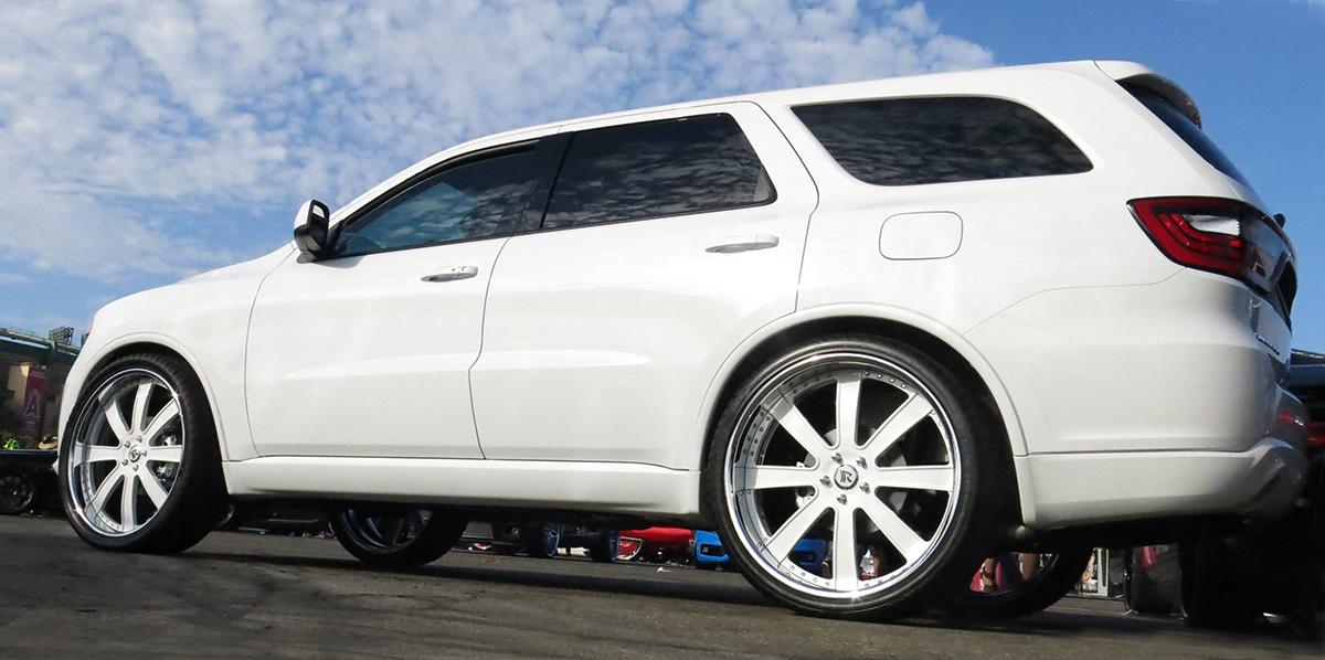 Honda Dealer Costa Mesa Used Cars
