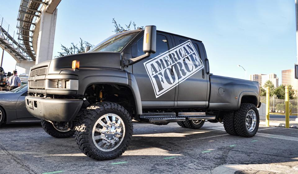 Chevrolet Kodiak Fuse Box Location   Wiring Diagram on chevy c4500, chevy c3500, chevy c30, chevy c8500, chevy c6500, chevy 5500 bus passenger, chevy 5500 truck, chevy c70, chevy c7500, chevy t7500, chevy tracker, chevy 5500 limo, chevy startrans, chevy g2500, chevy c60, chevy rollin coal, chevy topkick, chevy r1500, chevy c50, chevy g-p,
