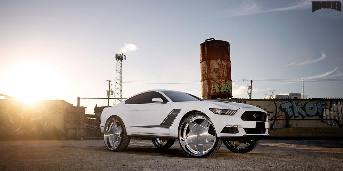 2015 Mustang Custom Wheels >> Gallery Socal Custom Wheels