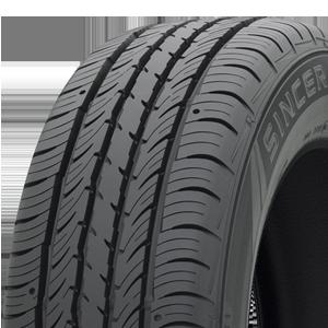 falken tires socal custom wheels. Black Bedroom Furniture Sets. Home Design Ideas