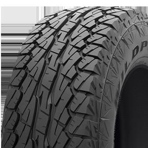 Falken WildPeak A/T01 Tire