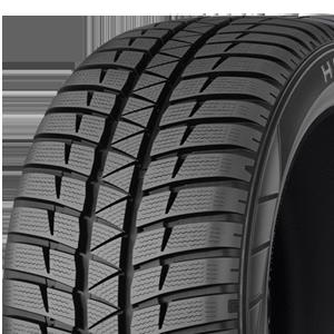 Falken EuroWinter HS449 Tire