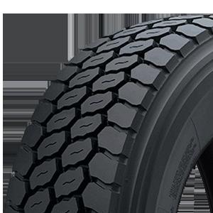 Falken GI-368 Tire