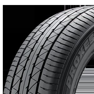 Toyo Tires Proxes J33B Tire
