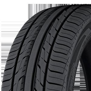 Toyo Tires Extensa HP Tire