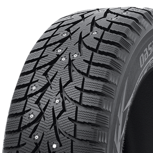 Toyo Tires Observe G3 ICE Tire