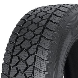 Toyo Open Country WLT1 Tire
