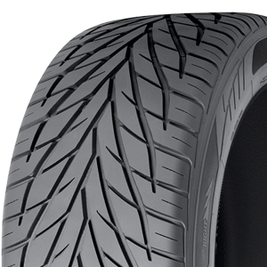 Toyo Tires Proxes S/T Tire