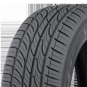 Toyo Tires Versado CUV Tire