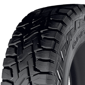 Toyo Open Country R/T Tire