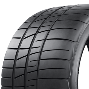 BFGoodrich G-Force Rival Tire