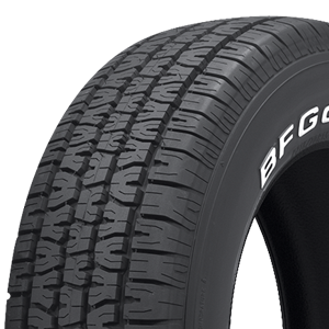 BFGoodrich Tires Radial T/A Tire