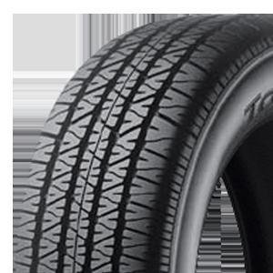 BFGoodrich Touring T/A Tire
