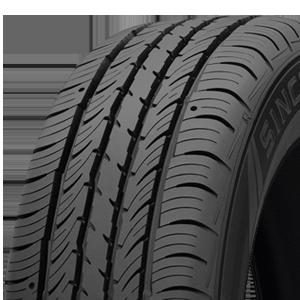 Falken Sincera Touring SN211 Tire