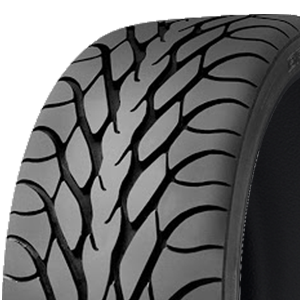 BFGoodrich Tires G-Force T/A KDW R Tire