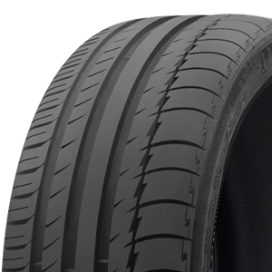 Michelin Pilot Sport PS2 Tire