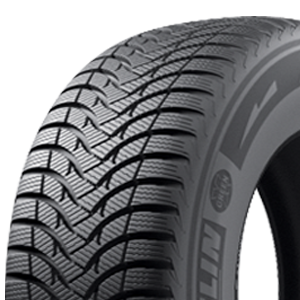 Michelin Alpin A4 Tire