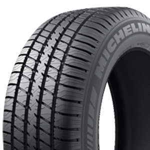 Michelin Energy LX4 Tire