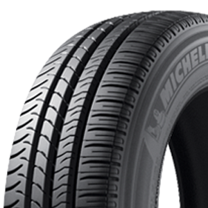 Michelin Energy Saver Tire