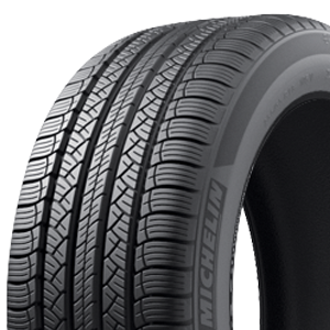 Michelin Latitude Tour HP Tire