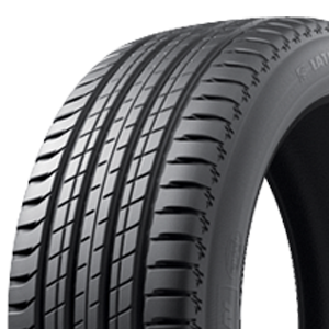 Michelin Latitude Sport 3 Tire