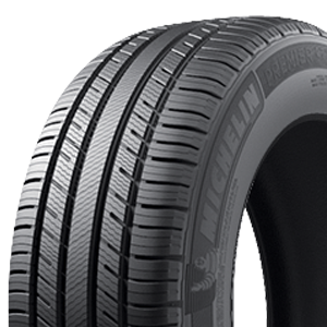Michelin Premier LTX Tire