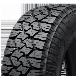 Nitto EXO Grappler AWT Tire