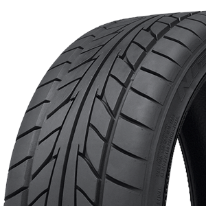 Nitto NT555 Tire